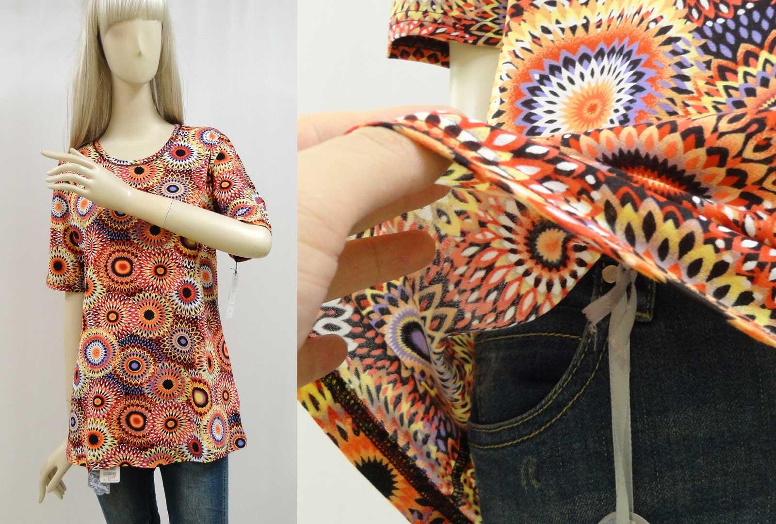 015Tシャツ花柄b2