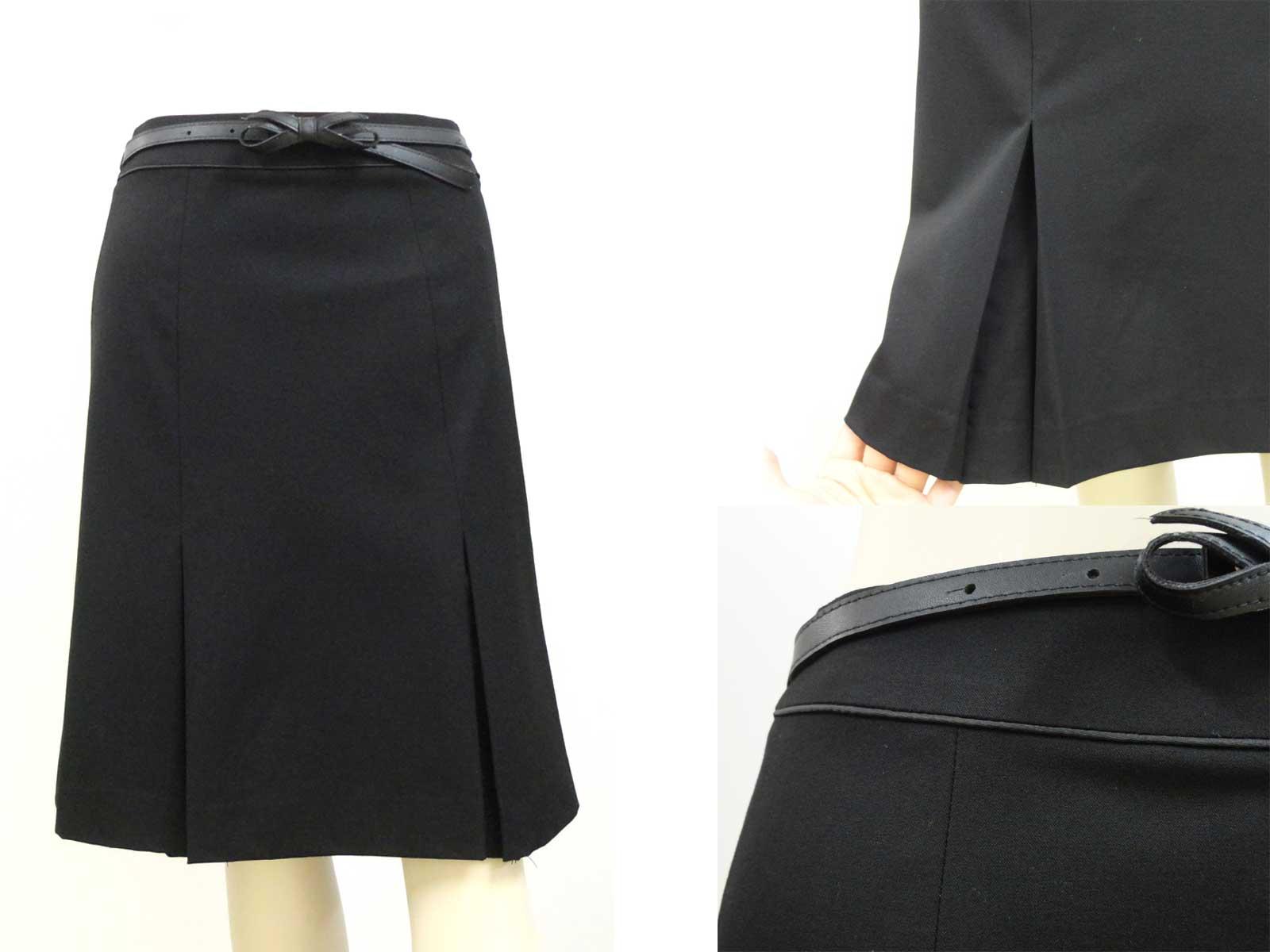 030スカート黒b2