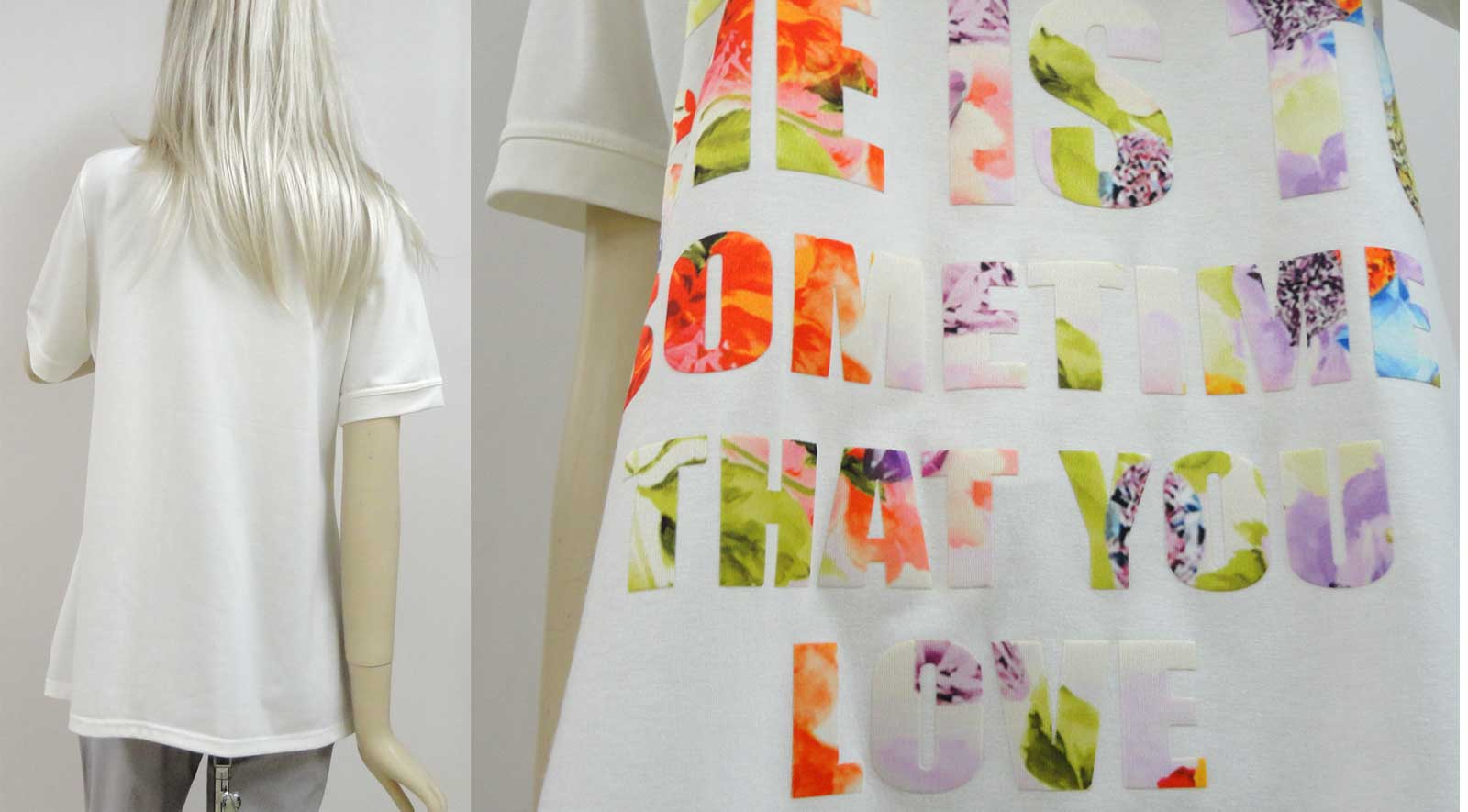 573Tシャツ白3