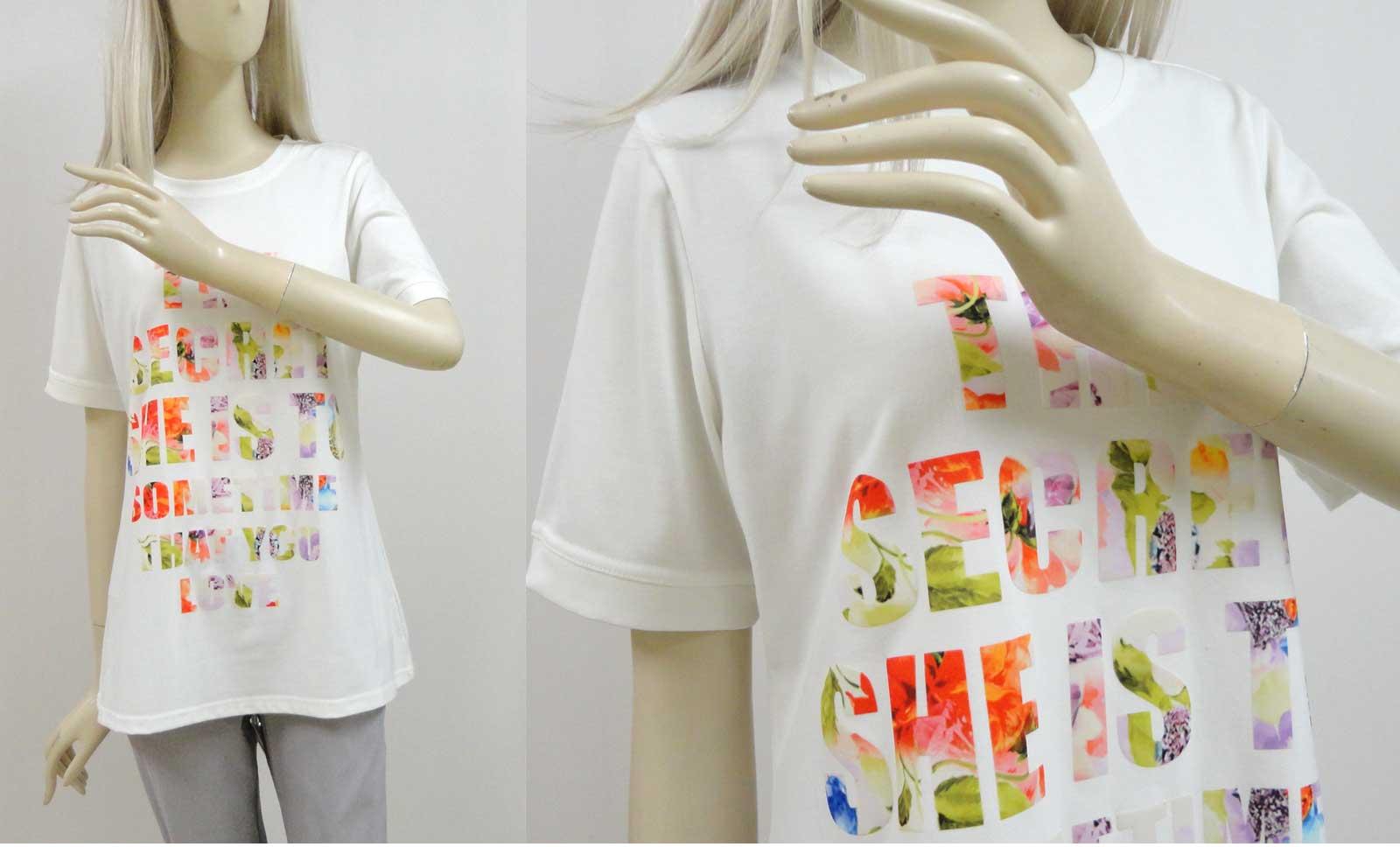 573Tシャツ白2